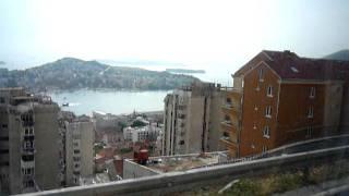 Морской порт Дубровник | Отдых в Хорватии(, 2011-07-14T06:37:54.000Z)