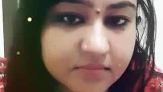 Main tenu samjhawan Alia by Rohini karaoke solo