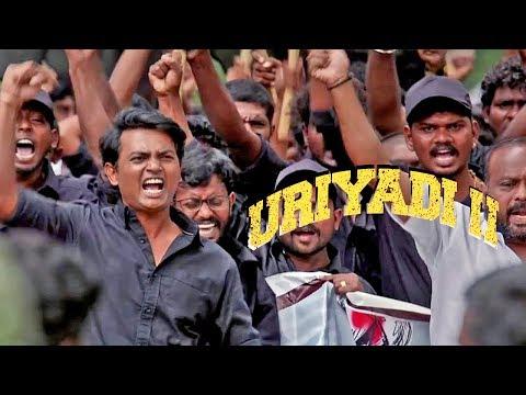 uriyadi-2---tamil-full-movie-review-2019