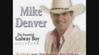 Mike Denver My Darling Kathleen