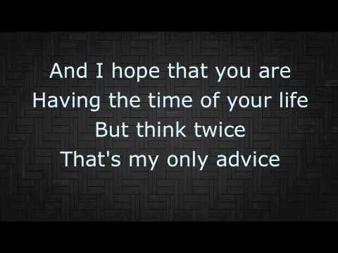 Download Gnarls Barkley - Crazy Lyrics
