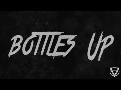 Vice N' Vanity - Bottles Up  (Official Stream)