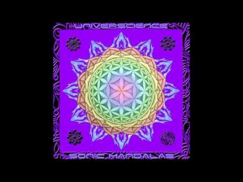 Universcience - Mahamantra