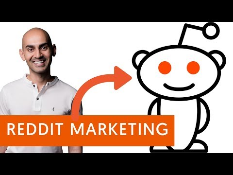 Start to Finish Guide - Using Reddit Ads to Generate Sales