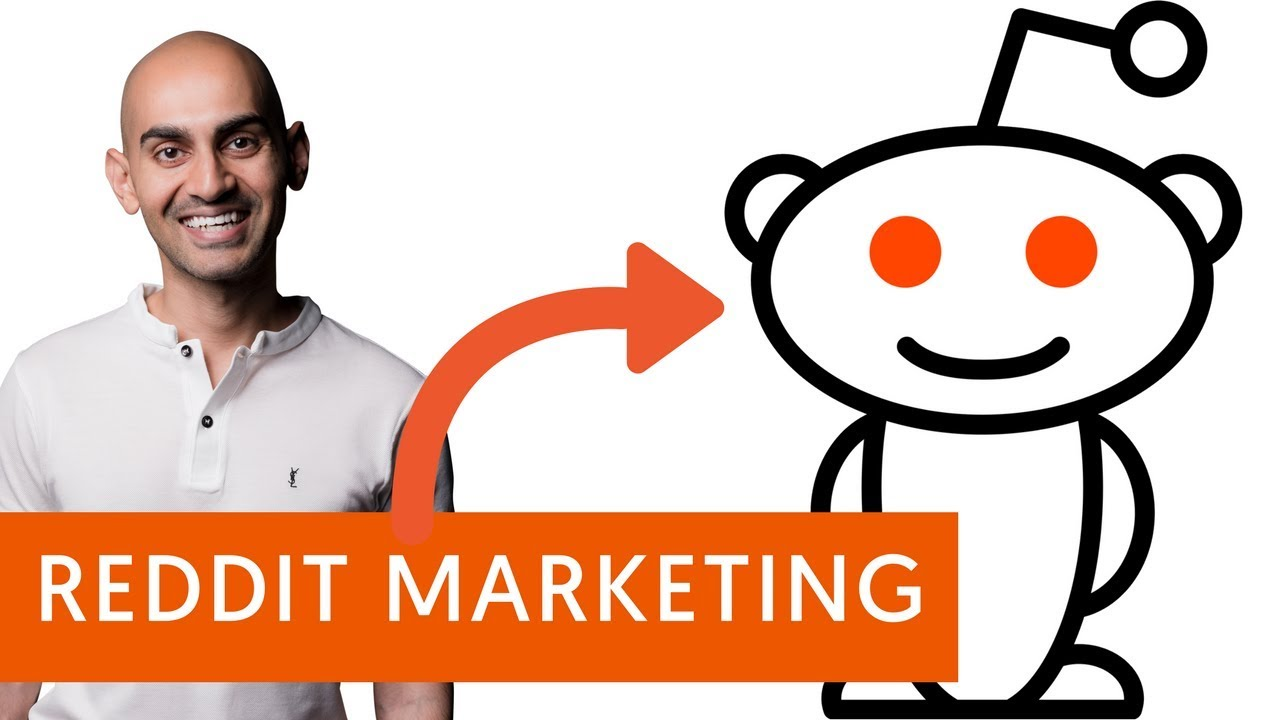Start to Finish Guide - Using Reddit Ads to Generate Sales for Your