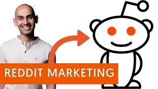 Know more about How to create a blog reddit | Easy Video tutorial to learn How to create a blog reddit
