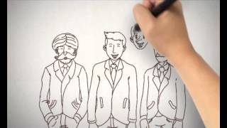 SCG Drawing Thumbnail
