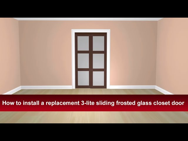 series 4402 3 lite framed bifold door erias home designs - Erias Home Designs