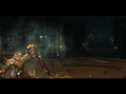 Unlocking Honor Prestige in WoW Legion