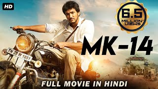 MK14 (2019) New Released Full Hindi Dubbed Movie | South Blockbuster Movies 2019 Hindi Dubbed Movie
