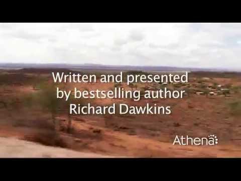 The Genius of Charles Darwin 2008 TV Series