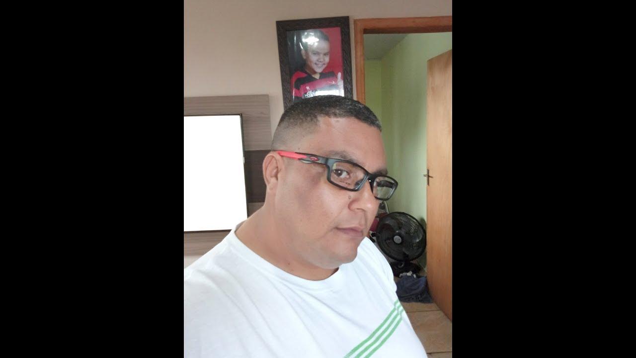 3b5971662f429 CROSSLINK E VR 46 OAKLEY - YouTube