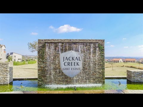 715 m² Land for sale in Gauteng   Johannesburg   North Riding To Lanseria   Jackal  