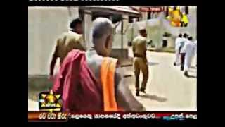 Sri lanka Buddhist Monks Caught Drinking Alcohol Smoking And P      Facebook