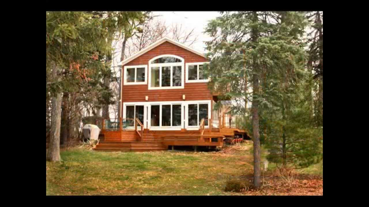 in lakefront cottages rentals accepting for sale the cottage friendly house beach pet vacation michigan and lodgings