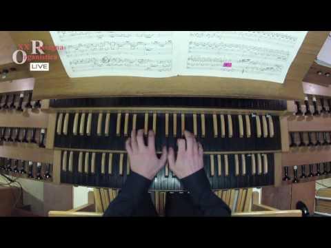 Live stream di Organo Nenninger Melzo, Milano, Italia
