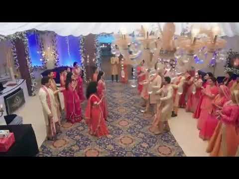 Aaj Hai Sagai Sun Larki Ke Bhai | Ye Rista Kya Kehlataa  |