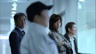 TVCM 木村拓哉 北野武 石坂浩二 渡辺えり. 第三彈. 『ReBORN』(リ・ボ...