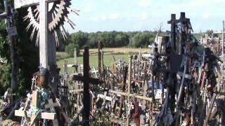видео Коротко о Литве.  Что посмотреть,что пробовать,что привезти