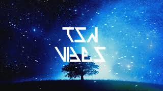 Anime Lofi Hip Hop Music / Trap Music / Bass Music Mix