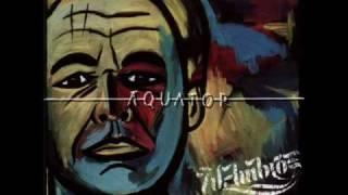 Wolfgang Ambros - Der Himmel Soll Noch Warten