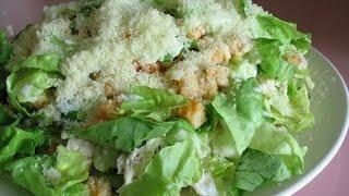 Шикарный салат на праздничный стол. Салат «Лебединый пух» Рецепты салатов.