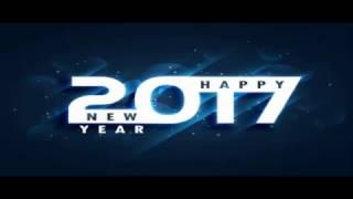 Download Video เพลงแดนซ์ฟังสบายๆ 2017 [95 BPM] MiNi Vol.1 MP3 3GP MP4