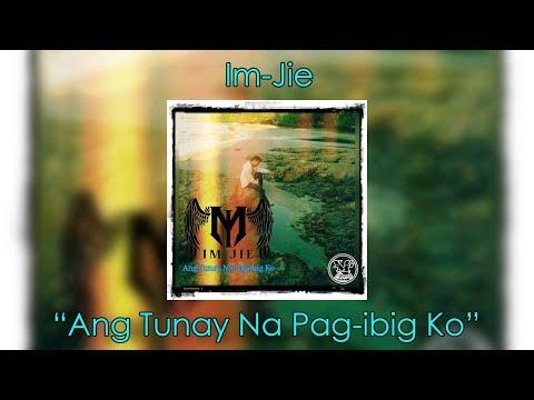 tunay na pag-ibig essay Vina morales tunay na pag ibig 3:43 eva eugenio pag-ibig na walang dangal 3:36.