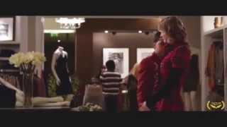 Клип:Bahh Tee – Неужели ты моя?