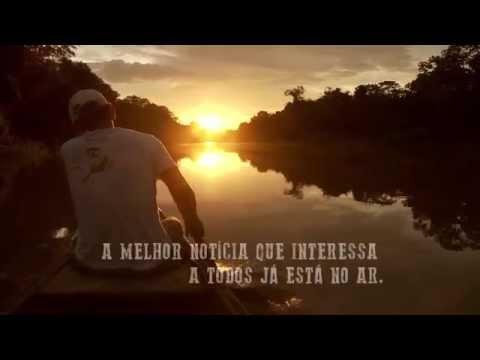 CBN Amazônia Manaus | 1440AM | Teaser 1