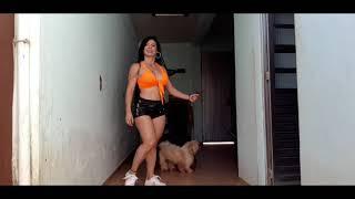 Baixar LEXA - PEDRO SAMPAIO /  CHAMA ELA - MODINHA