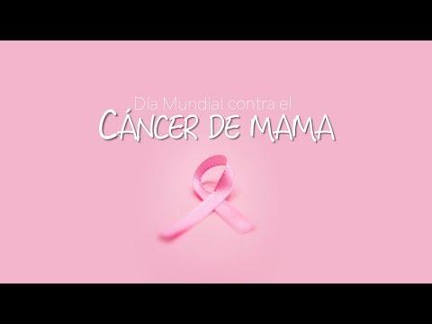 """Día Mundial contra el Cáncer de Mama: """"Enfermeras y Supervivientes"""""""