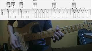 年後最後一波吉他優惠: https://www.facebook.com/silkwormbabyGT/posts/392881541159523 =========================== 想學更多吉他彈唱嗎?快到以下 ...