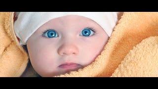 Sorprendente! Los ojos azules derivan de un único antepasado