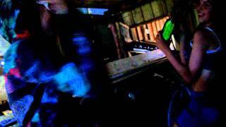 от Тагила к рекламе :DСочный орбит Фрутини :D(, 2011-07-08T10:41:06.000Z)