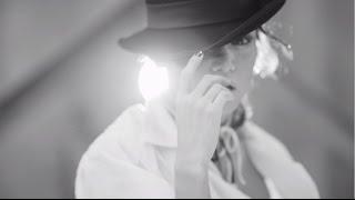 三浦涼介、1年7ヶ月振りの新曲「JUSTICE ~ただ君のすべてを見つめてい...