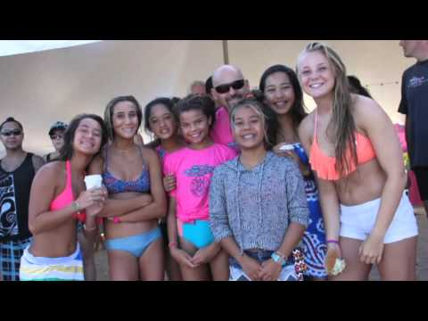 KTA Living In Paradise December 2015 - 4 of 4