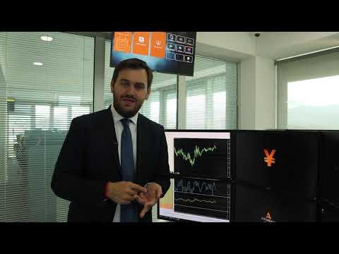Ежедневный анализ рынка Форекс на 4 июня 2020 г (видео AMarket)