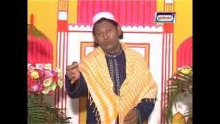 O Shakina Aar Kedona | Idd Ka Chand | By Iske Habib | Eid 2017 Songs