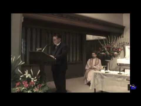 stan lee funeral service open casket youtube
