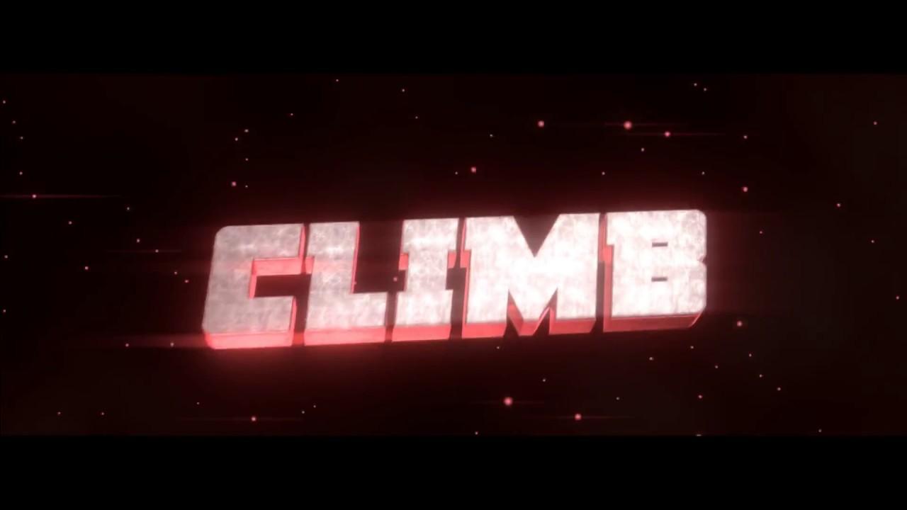 [#HIT2] Round 2 - UndaiFX .VS. ClimbzFX [BLENDER ONLY] (Rusty?)