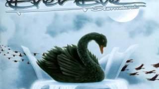 EverEve - Martyrium