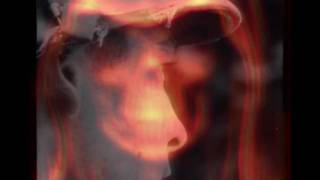 Paul Hardcastle 19 WELCOME TO HELL VIDEO