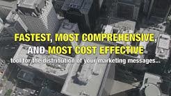 Dallas Mobile Advertising              DfwAd.com