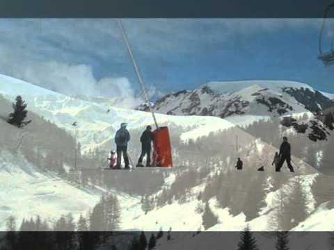 location ski 73210
