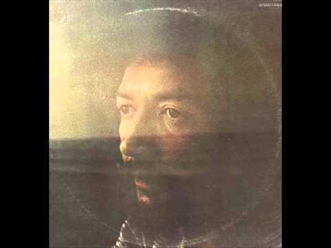 """All Life is One"" by Charles Lloyd (w/ the Beach Boys) 1971"
