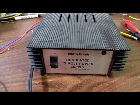 viper 350 plus wiring diagram century ac motor ao smith alarm 1002 power supply ~ elsalvadorla