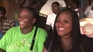 Dr  FABOMO LIVE ON STAGE TRACK 1  BENIN MUSIC