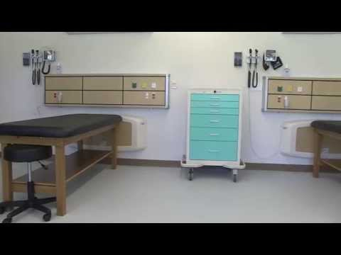 Physician Assistant Program at The College of Idaho