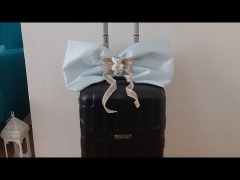 İkiz Bebek Hastane çantası